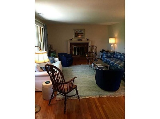 9 West Ridge Rd, Westerly, RI - USA (photo 5)