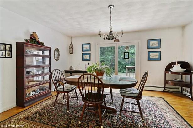 20 Oak Ridge Rd, Charlestown, RI - USA (photo 5)