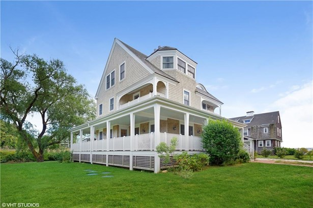 12 Waters Edge Rd, Westerly, RI - USA (photo 1)