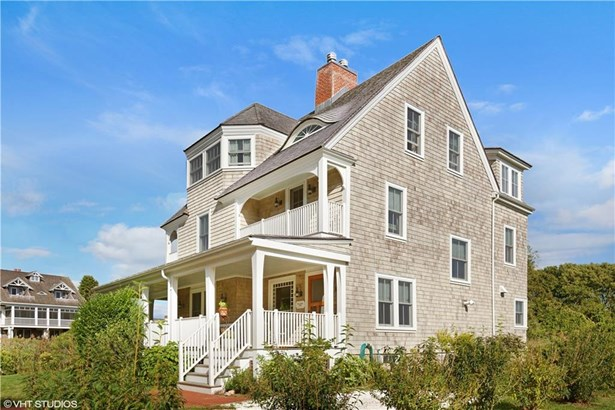 12 Waters Edge Rd, Westerly, RI - USA (photo 2)