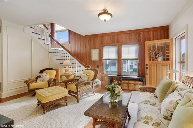 12 Waters Edge Rd, Westerly, RI - USA (photo 3)