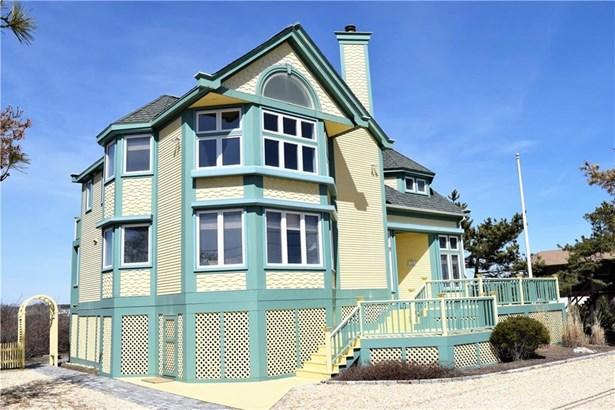820 Charlestown Beach Rd, South Kingstown, RI - USA (photo 1)