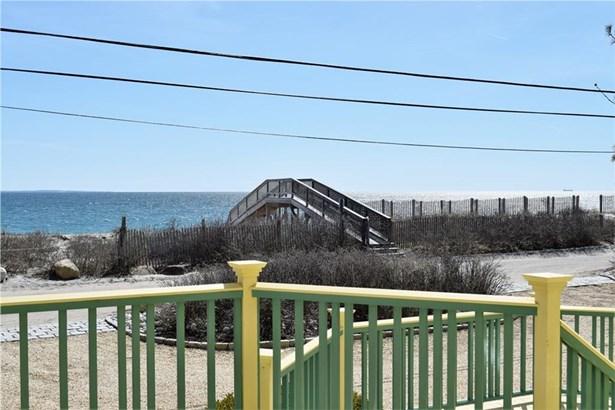 820 Charlestown Beach Rd, South Kingstown, RI - USA (photo 4)