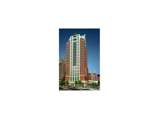 1 West Exchange St, Unit2204 2204, Providence, RI - USA (photo 1)