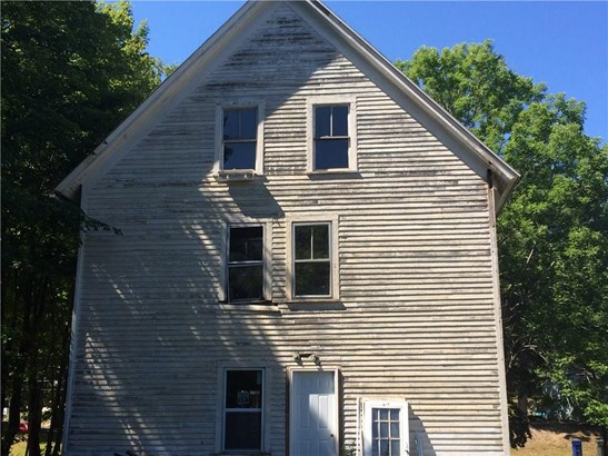 549 Ash Street, Windham, CT - USA (photo 4)