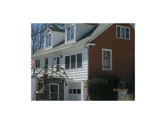 1661 Center Groton Road, Ledyard, CT - USA (photo 3)