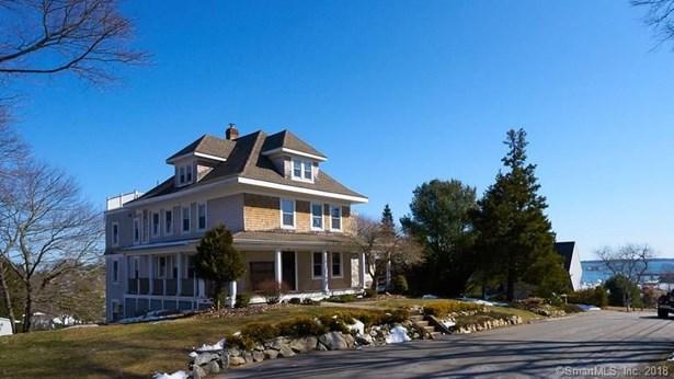 15 Westview   W View Avenue, Groton, CT - USA (photo 2)