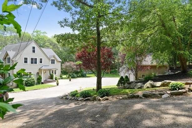 297 Walmsley Lane, South Kingstown, RI - USA (photo 1)