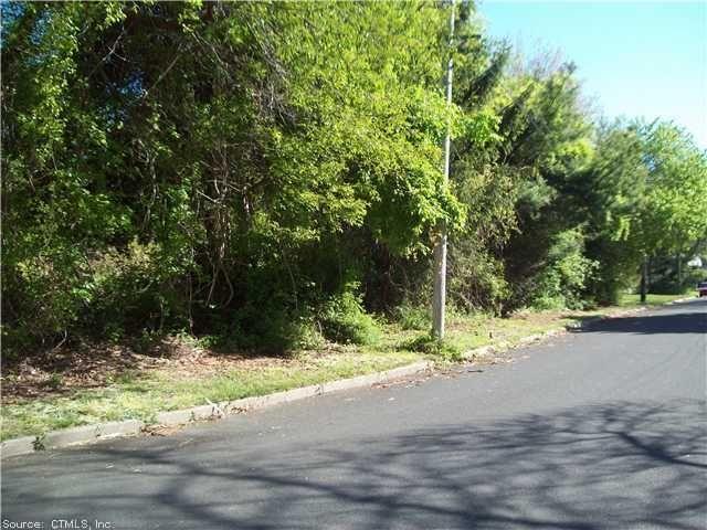 5 Betty Street, Waterford, CT - USA (photo 5)