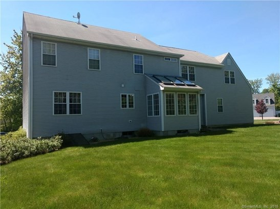 62 Old Rod Road, Colchester, CT - USA (photo 3)