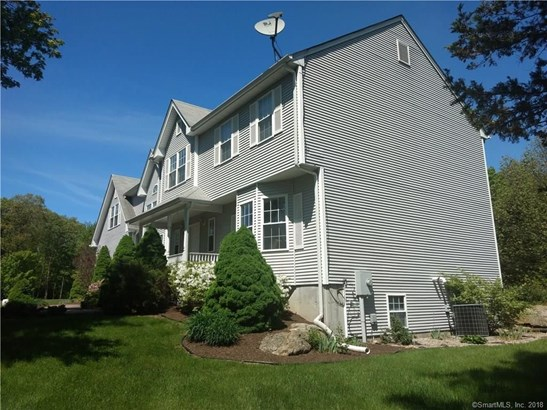 62 Old Rod Road, Colchester, CT - USA (photo 5)