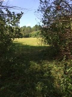 0 Kg Ranch Rd, Richmond, RI - USA (photo 1)