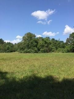 0 Kg Ranch Rd, Richmond, RI - USA (photo 2)