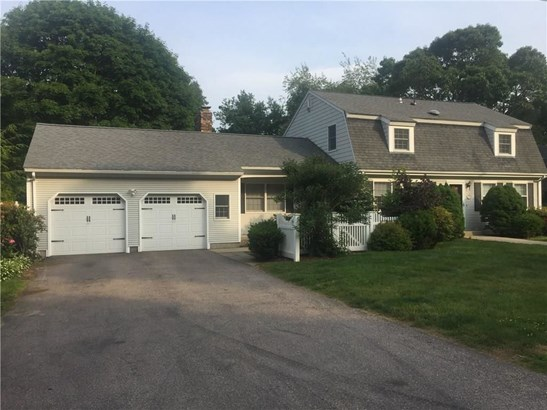 71 River Heights Dr, South Kingstown, RI - USA (photo 1)