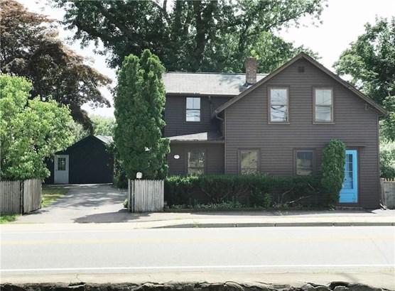 294 Phillips St, North Kingstown, RI - USA (photo 1)