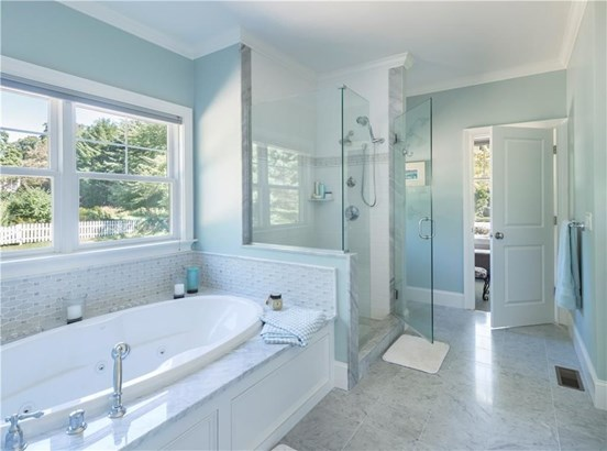 20 Valley Dr, Westerly, RI - USA (photo 4)