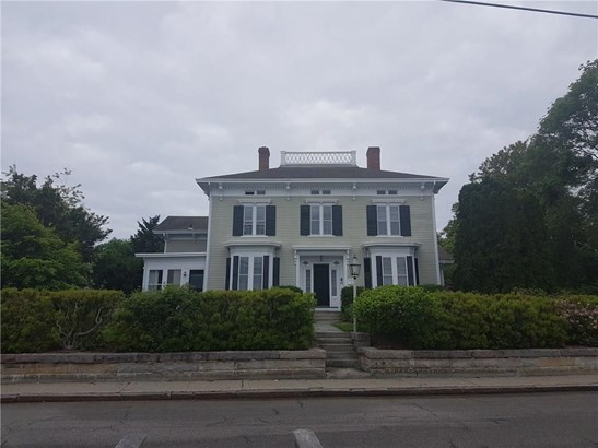 19 Gravel Street, Groton, CT - USA (photo 4)