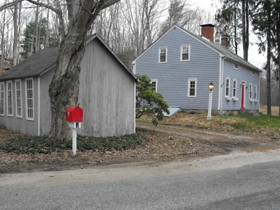53 Buntz Road, Canterbury, CT - USA (photo 2)