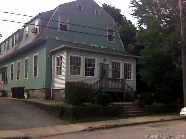 40 Walden Avenue, New London, CT - USA (photo 2)