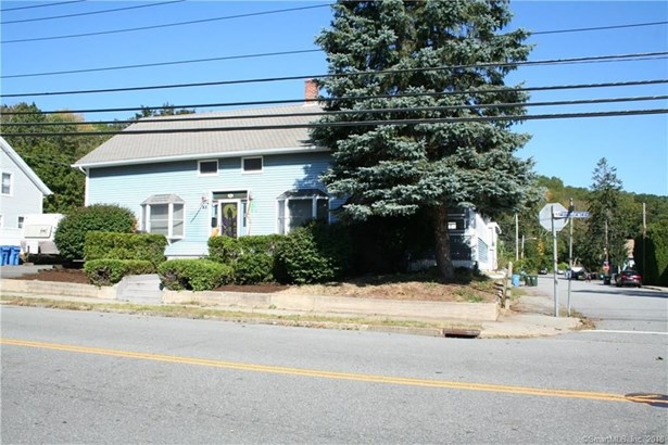 83 Providence Street, Norwich, CT - USA (photo 2)