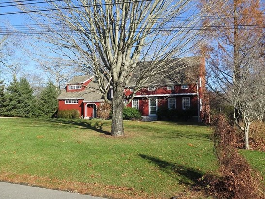 13 Heritage Drive, Stonington, CT - USA (photo 2)
