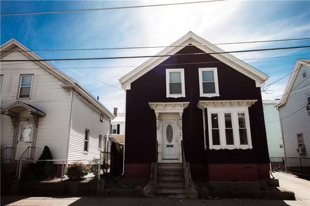 75 Lonsdale Av, Pawtucket, RI - USA (photo 1)