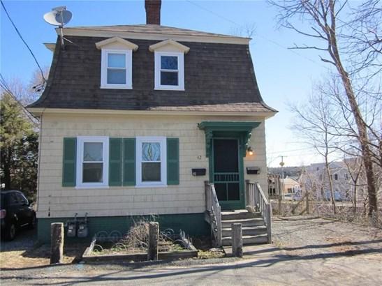 42 Union St, East Greenwich, RI - USA (photo 1)