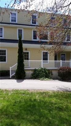 38 Lords Hill Road 4, Stonington, CT - USA (photo 2)