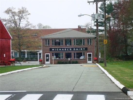 624 Montauk Avenue, New London, CT - USA (photo 4)