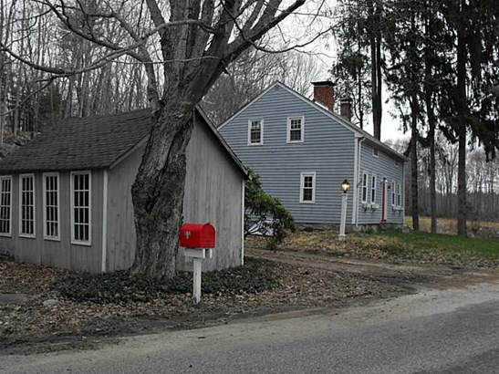 53 Buntz Rd, Canterbury, CT - USA (photo 2)