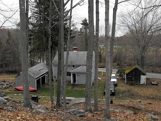 53 Buntz Rd, Canterbury, CT - USA (photo 4)