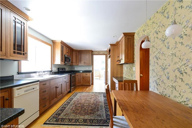 620 Noank Road, Groton, CT - USA (photo 5)