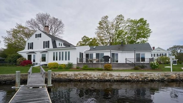 8 Park Place, Groton, CT - USA (photo 3)