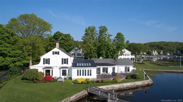 8 Park Place, Groton, CT - USA (photo 5)