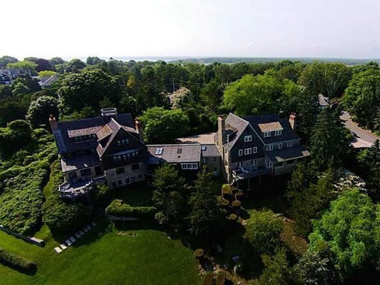 6 Overlook Dr, Westerly, RI - USA (photo 2)