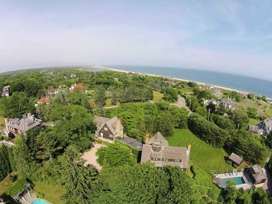 6 Overlook Dr, Westerly, RI - USA (photo 3)