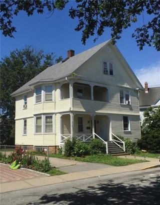 20 Summer St, Newport, RI - USA (photo 1)