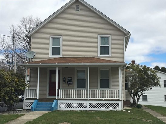 102-104 Brown Avenue, Griswold, CT - USA (photo 2)