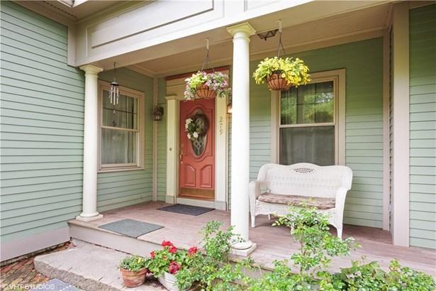 279 North Rd, Hopkinton, RI - USA (photo 3)