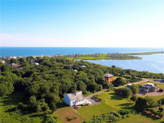 882 Green Hill Beach Rd, South Kingstown, RI - USA (photo 1)