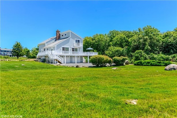 882 Green Hill Beach Rd, South Kingstown, RI - USA (photo 2)