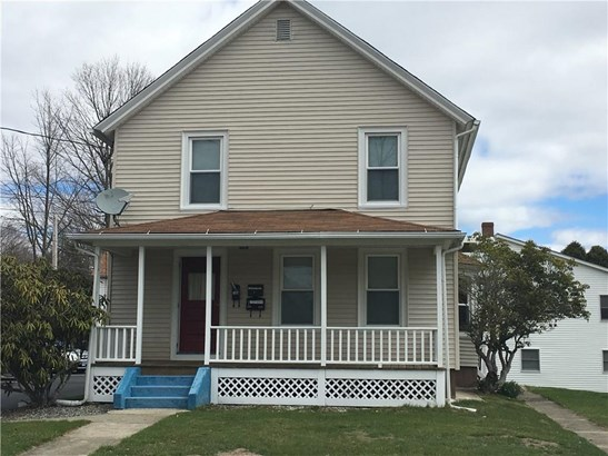 106 Brown Avenue, Griswold, CT - USA (photo 2)