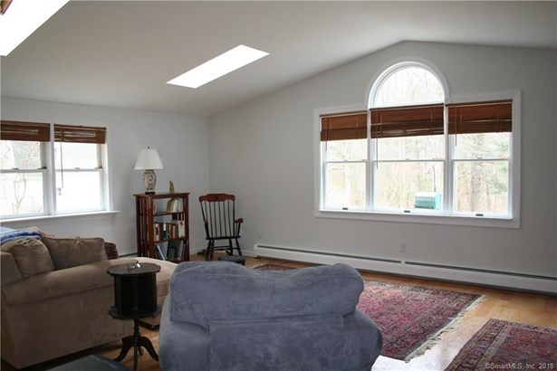 30 North Wawecus Hill Road, Norwich, CT - USA (photo 2)