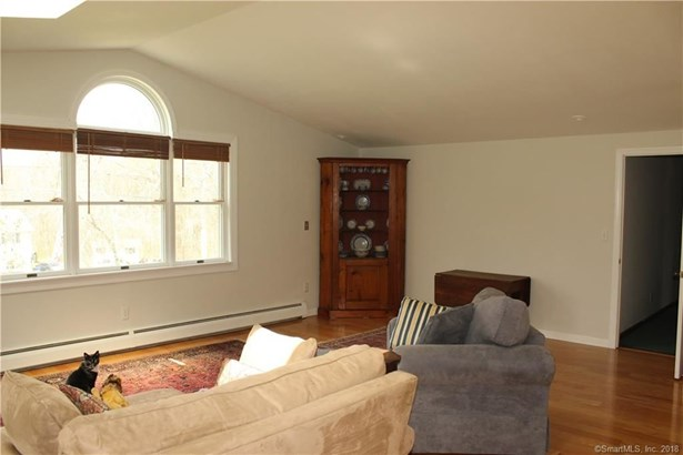 30 North Wawecus Hill Road, Norwich, CT - USA (photo 4)