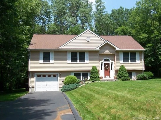 27 Walter Drive, Griswold, CT - USA (photo 1)