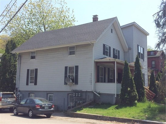 94 Laurel Hill Avenue, Norwich, CT - USA (photo 2)