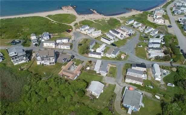 1 Off Shore 36 Rd, Narragansett, RI - USA (photo 2)