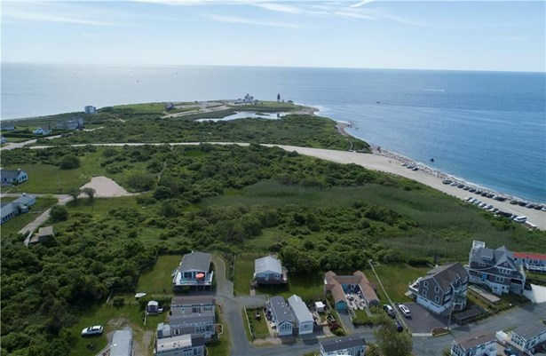 1 Off Shore 36 Rd, Narragansett, RI - USA (photo 3)