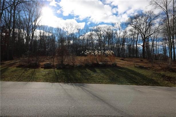 19 Zoldak Drive, Windham, CT - USA (photo 1)