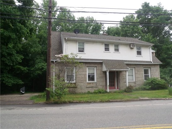 262 Route 163 Oakdale Road, Montville, CT - USA (photo 2)